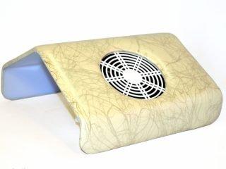 Функциональность пылесоса для маникюра