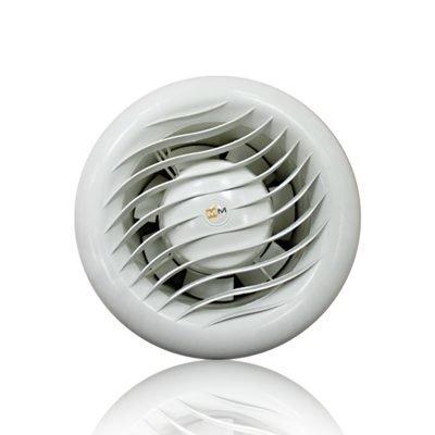 Термостойкий вентилятор для сауны
