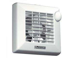 Как выбрать вентилятор для бытовой вытяжки