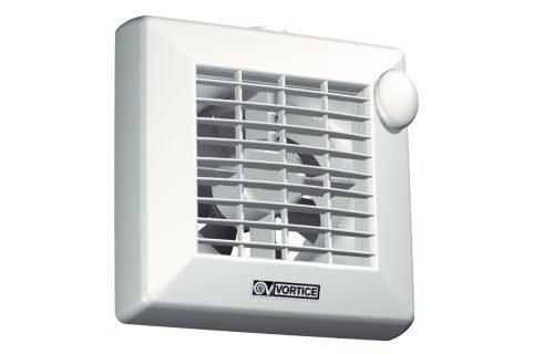 Вентилятор для бытовой вытяжки