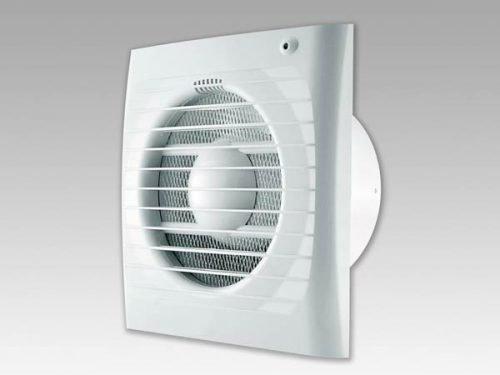 Вентилятор для вытяжки в туалете