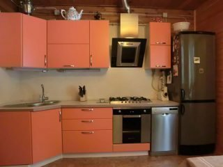 Как правильно подключить кухонную вытяжку