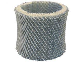 Фильтр в увлажнителе для очистки воздуха