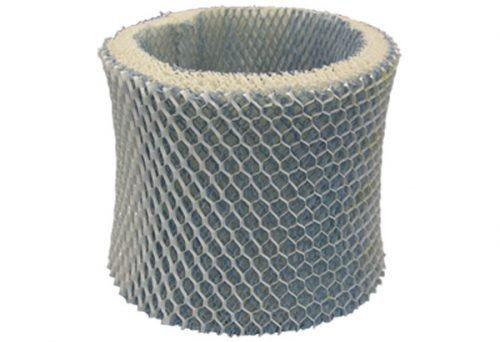 Фильтр для увлажнителя воздуха