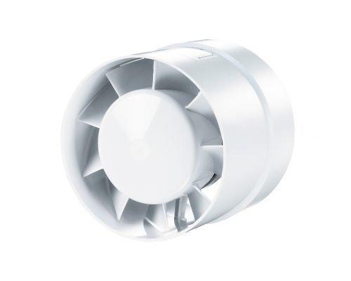 Вентиляторы для вентиляции инкубаторов