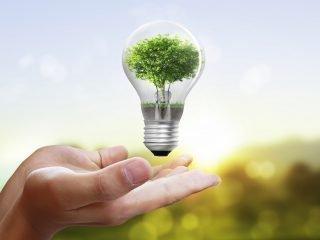 Потребление энергии кондиционером