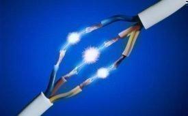 Как подключить кондиционер к сети